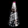 Silber Vulkan (Kat. 2) (FC8002)