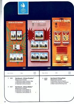 China-Cracker