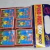 Pyro-Pack 600 (4618 (Moog-Nico) / ????? (Moog))