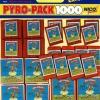 Pyro-Pack 1000 (4619 (Moog-Nico) / [unbek](Moog))