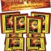Pyro-Pack (Design 2018) (04617)