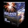 Solaris (JW4058)
