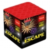 X-Black Escape (DS25-02I)