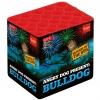 Bulldog (Angry Dog Serie) (XL25-01)