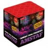 Amstaf (Angry Dog Serie) (XL20-01)