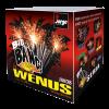 Wenus (JW08)