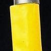 Venusrakete (K14 / 5072)