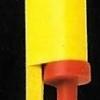 Sternrakete (K5)