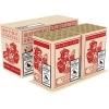 """1.2"""" Strobe Pistil Box (01516)"""