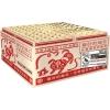 Original's Finest Box (01547)