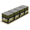 Zena Power Crackling Box (01605)