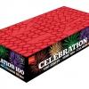 Celebration 100-4 (CEL100-04)