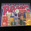 Bang (Power Pack)