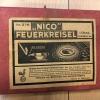 Nico Feuerkreisel (D.R.G.M) (276)