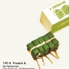 Frosch A (140 A)