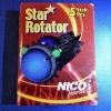 Star Rotator (44402)