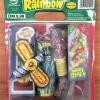 Rainbow (592)