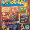 Fun for Kids (01530)