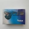 Tuono Blue TB5 (PS5 Shark - Petard Shark 5  [P1])