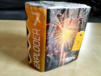 Exploder 7