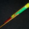Raketen-Potpourri