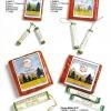 """China-Cracker 2"""" (2206765 / 2206773 (Kiste))"""