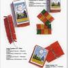 """Lady-Cracker 7/8"""" 400er (2206838 / 2207591 (Kiste))"""