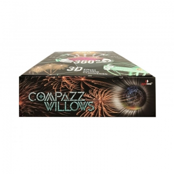 Compazz Willows