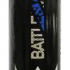 Battlesmoke 38 (mit Reißzünder 80s, Blau) (210279)