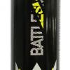 Battlesmoke 38 (mit Reißzünder 80s, Gelb) (210280)