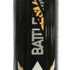 Battlesmoke 38 (mit Reißzünder 80s, Orange) (210282)