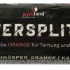 Powersplit 38 (mit Reißzünder 20s, Orange) (210291)