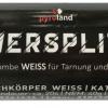 Powersplit 38 (mit Reißzünder 20s, Weiß) (210292)