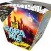 Rapa Nui (JW635)