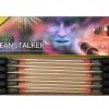 Dreamstalker - Raketen-Sortiment (210415)