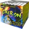 Charon (JW913) (JW 913)