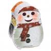 Snowman (BREXX125)