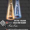 Vulkan Gold (XP7782)