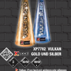 Vulkan Silber (XP7782)
