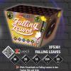 Falling Leaves (XP5361)