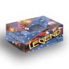 Legend (0202878)