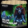 Blue Titanium (6106)