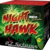 Night Hawk (5711)