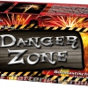 Danger Zone (05122)