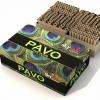 Pavo (SP10-001-16)
