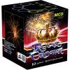 Royal Crown (05065)