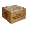 Flash Willow Power Box