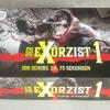 Exorzist  1 (CB20-K200-3)