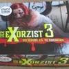 Exorzist 3 (PGE363)