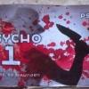 Psycho 1 (PGE354A-1)